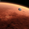 7 Minutes of Terror! [Video] [Mars Update]