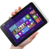 Acer Iconia W3 8 inch Windows Tablet for $350