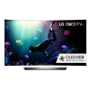 1000$ OFF Curved 55-inch TV! 2016 Model!