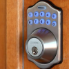 500 Home Smart Locks Possibly Hacked?