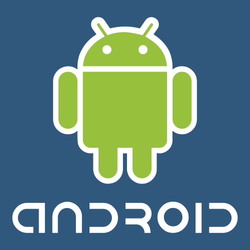 3 Cool Applications for Android