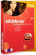 BitDefender update creates issues for Windows users