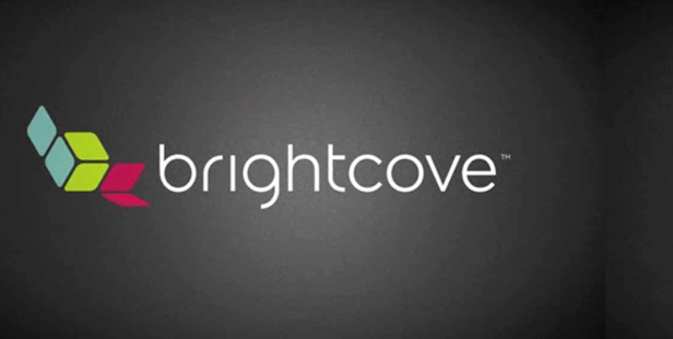 No Flash for iPad? BrightCove has the solution