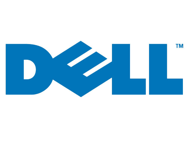 Not Good Business! Dell knowingly shipped 12 million faulty computers