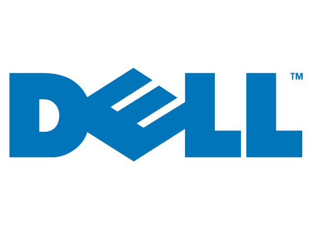 Dell wants to leave China too for 'safer-environments'