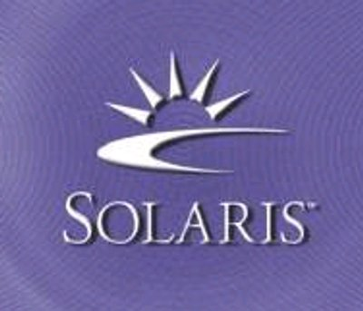 Solaris 10 no longer free, now a 90-day trial