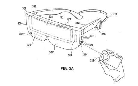 Apple to launch high-definition 3D 'iSpecs'