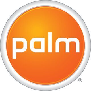 Palm to be sold to HP for $1.2 billion