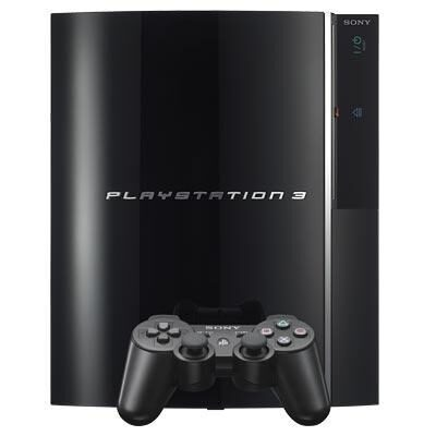 Now JailBreak your PS3 with a USB Dongle