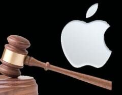 iPhone 4 to be sued? Lawsuit might be on its way!