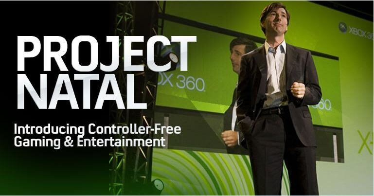 Rumor? 4GB Xbox 360 Slim Arcade to be released in August!