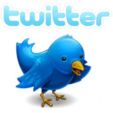 10 Features the new Twitter Interface Does Not Have