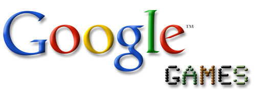 Google coming up with social gaming service