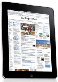iPad 2 To Be Here By Christmas