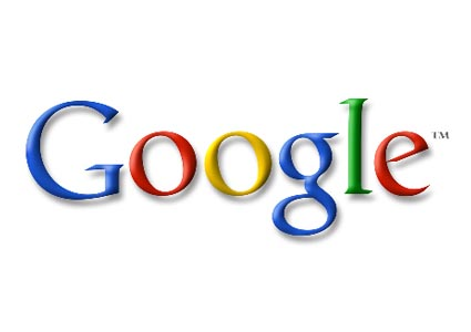 Google Buying Unmanned Aerial Vehicles