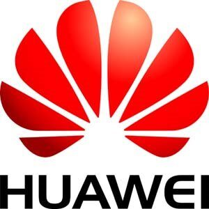US Concerned over Chinese Made Phones!?