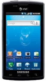 Buy Samsung Captivate for a Penny