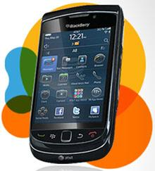 Ripoff? BlackBerry Torch costs $171 to Make!