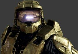 Halo: Reach has $200 Million Sales in 24 Hours
