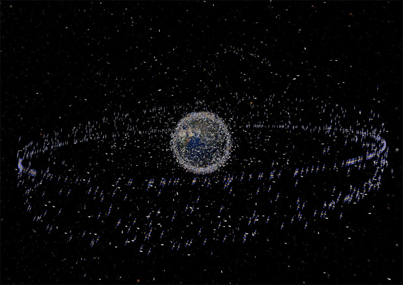 china-debris-outer-orbit