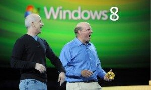 Windows 8 coming in 2012
