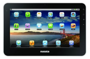 Malata-T2-Android-Tablet