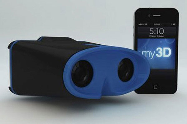 hasbro-my3d-viewer-turn-iphone-ipod-touch-into-3d-devices