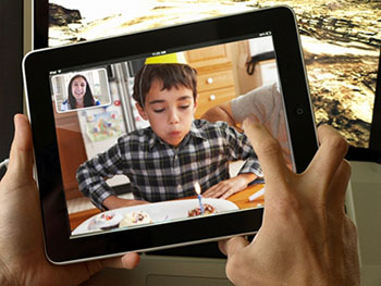 ipad-2g-with-facetime