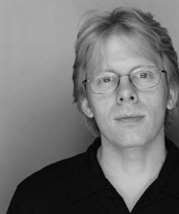 John Carmack says Gaming Industry will Ditch Discs