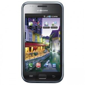 Galaxy S sells 10 Million in just 6 months