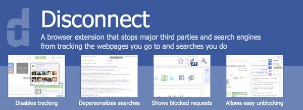 How-To Block Websites from Keeping Track of your Browsing Activities