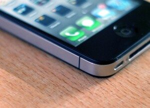 Verizon iPhone 4 Could be Announced at CES