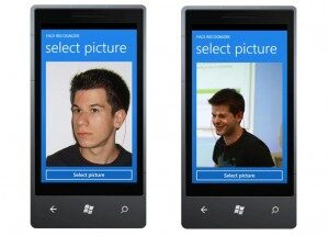 Facial Recognition Coming Soon to Windows Phone 7