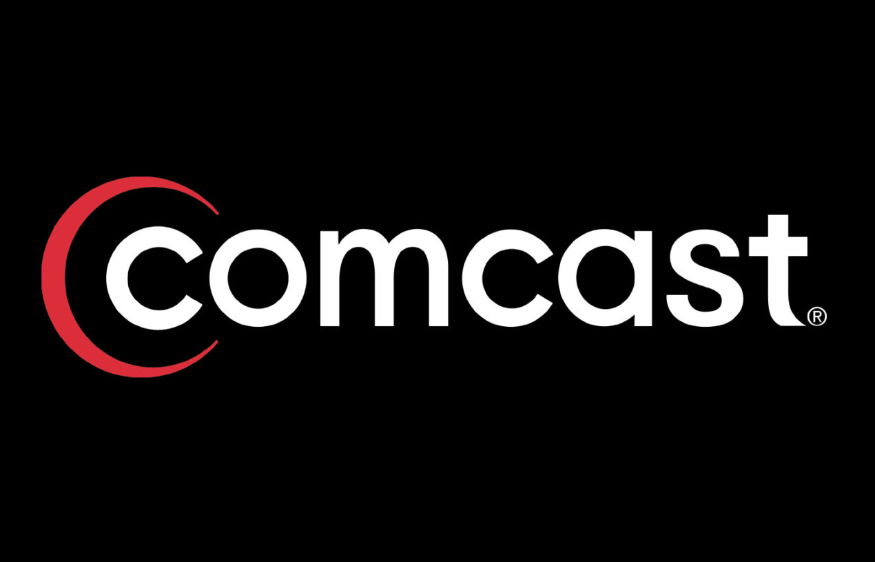 Comcast to offer $10/month Internet