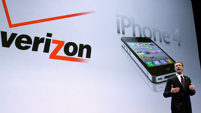 verizon_iphone