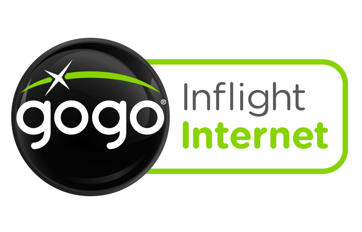 Free In-Flight Facebook being offered by Airlines