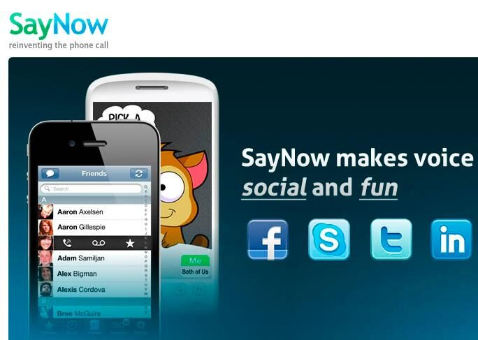 New Tweet Service to Allow Egyptians to Tweet by Voice