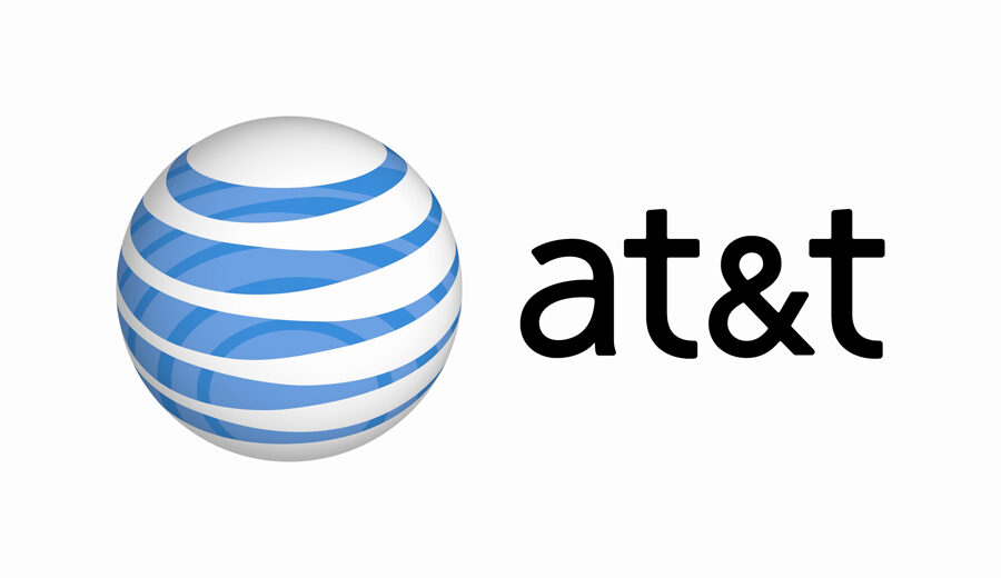 Your AT&T DSL to be Capped from May 2