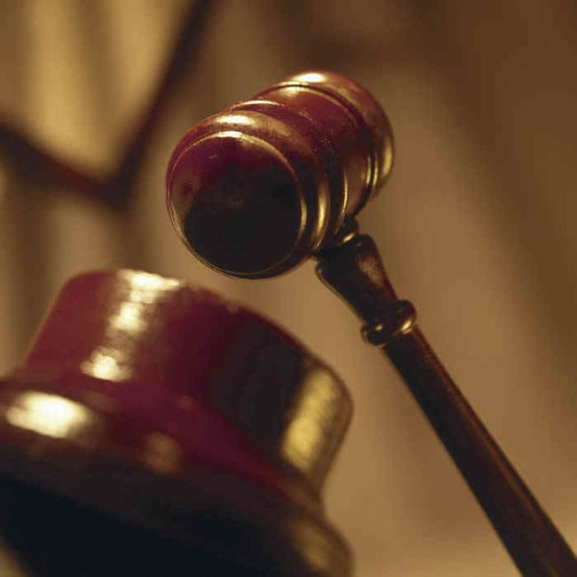 Lawyer Addicted to Video Games Suspended From Practicing Law