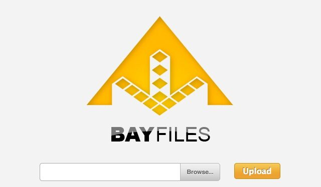 Pirate Bay Now to block Copyright Downloads