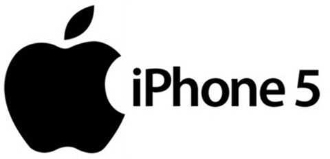 No Unlocked iPhone 4S from Sprint!
