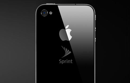 Sprint to Offer Unlimited Data Plans for iPhone 5!