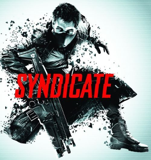 EA says Syndicate Reboot coming in 2012