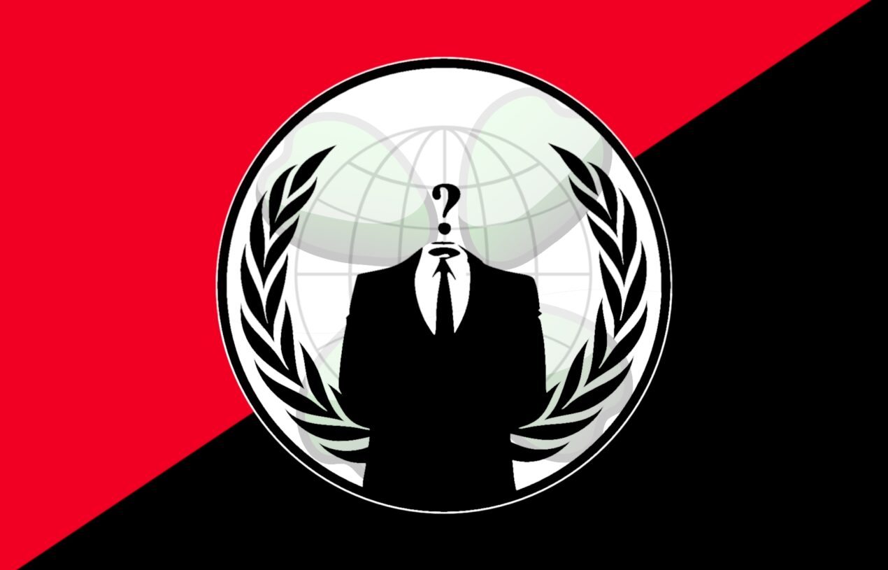 D-Day – Will Anonymous Attack?