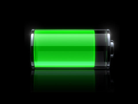 iOS 5.0.1 Update with Battery Fix is Here!