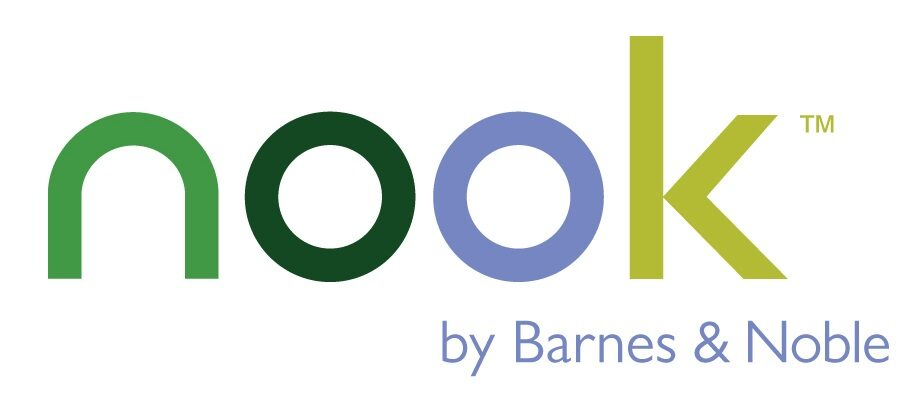 Barnes & Noble to Launch A New Nook?