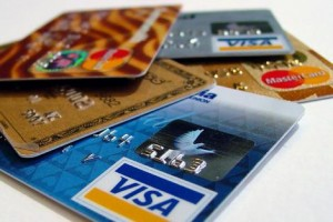 entrepreneurs need to cover all of their bases and one often overlooked base is payment processing if your business plans to accept credit cards as - Small Business Accepting Credit Cards