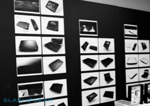 alienware_tablet_designs